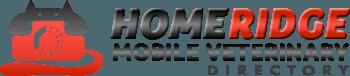 Homeridge Mobile Veterinary